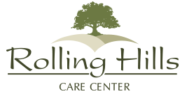 Rolling Hills Care